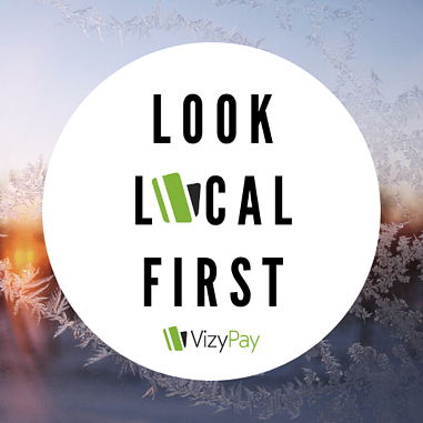 Copy of LOOK LOCAL FIRST Sticker Shopify (1)