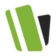 VizyPay icon JPG