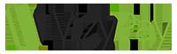Vizy Pay