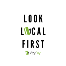 look-local-about
