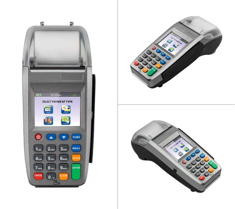 Simple Pricing  Simple Decisions  Accept Credit Cards Today
